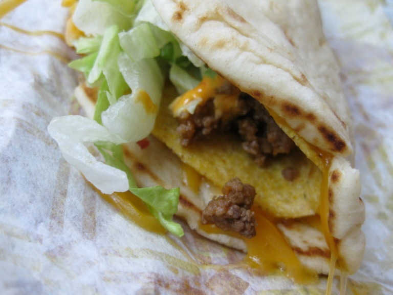 from taco bell to tanzania essay The article discusses the popularity of internet dating sites, the complex algorithms used by such organizations, and the data they collect to improve their matching systems.