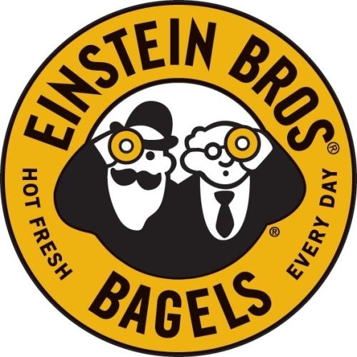 Einstein Bros. Logo